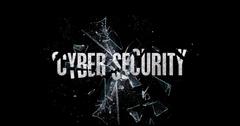 uploads///cyber security _