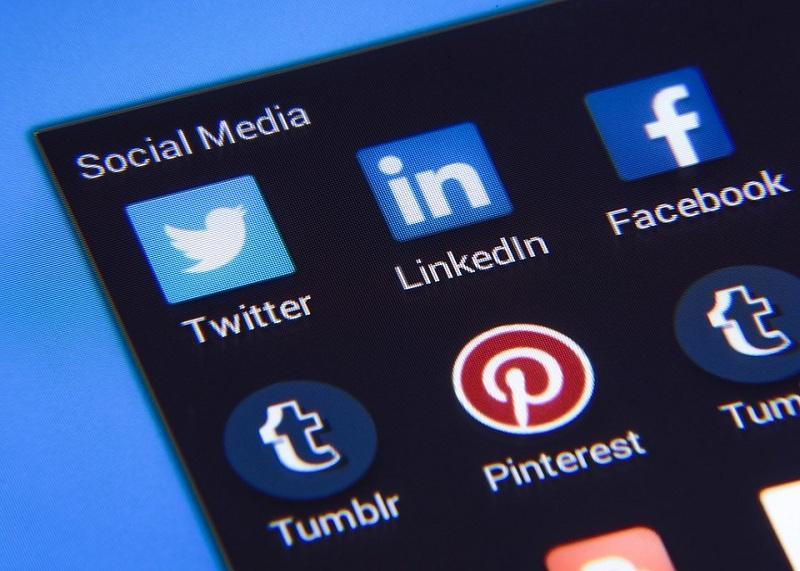 uploads///Social media stocks