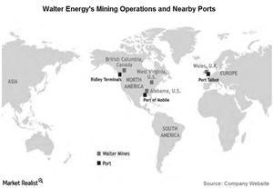 uploads///Walter Energy mining ops