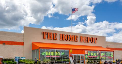 uploads/2020/04/Home-Depot.jpeg