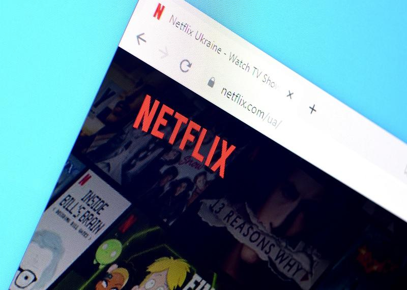 uploads///Netflix earnings
