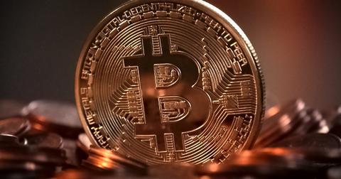 uploads/2019/01/bitcoin-2007769_1280.jpg