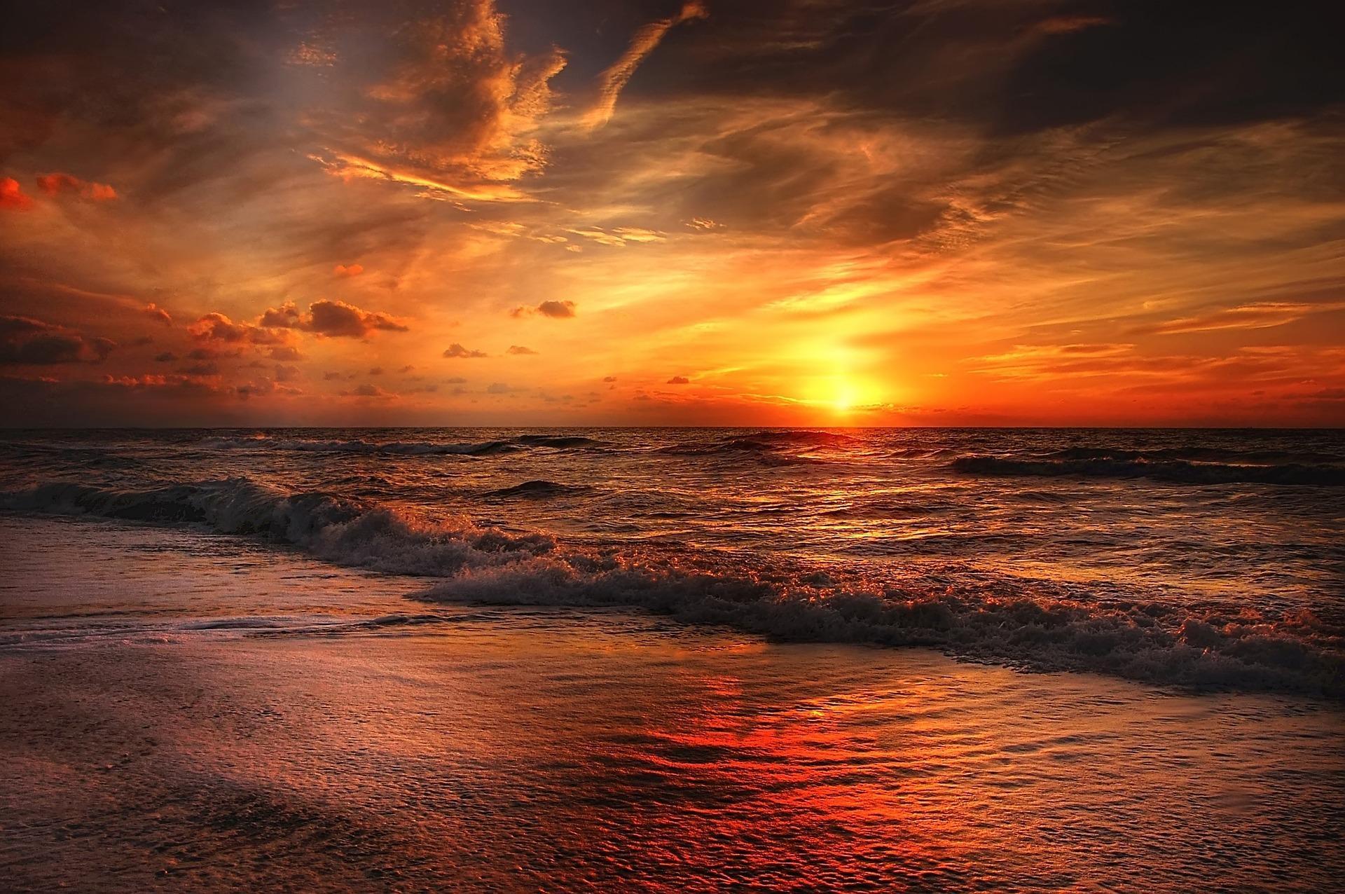 uploads///beach _