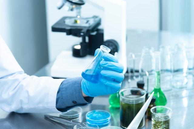 uploads///biochemistry biology blue