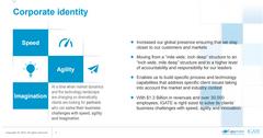 uploads///IGTE CAP identity