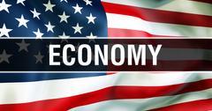 uploads///US economy