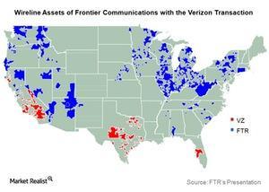 uploads///FTR Acquisition Verizon Assets