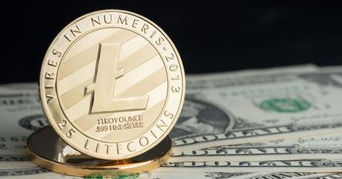 litecoin-price-prediction-2020-1602256989115.jpg