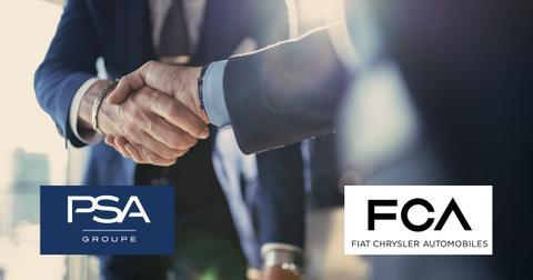 fiat-psa-merger-adjusted-for-eu-approval-1603982442906.jpg