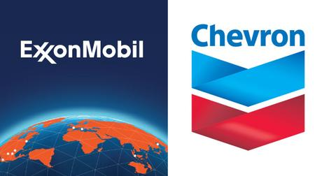 exxon-chevron-merger-1606757509804.jpg