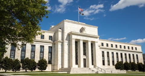 uploads/2019/07/Federal-Reserve-meeting.jpeg
