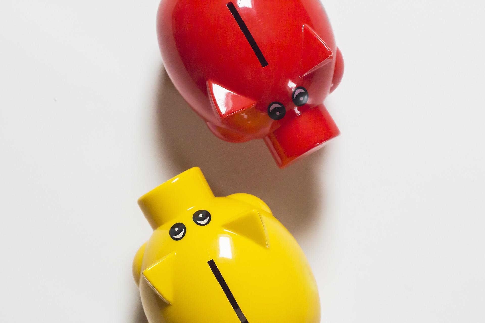 uploads///piggy bank _