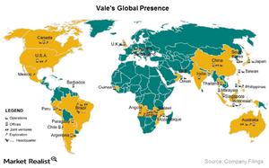 uploads/2014/12/Global-presence1.png