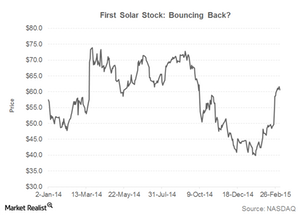 uploads/2015/03/Part-18-FirstSolar-Stock1.png
