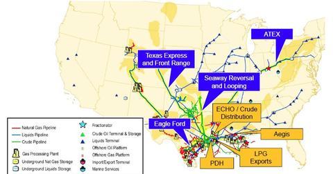 uploads/2014/03/2014.3.27-EPD-Asset-Map.jpg