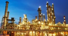 uploads///oil refining stocks