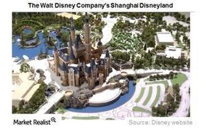 uploads///Shanghai disneyland