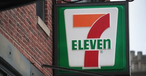 featured-7-eleven-1596468569442.jpg