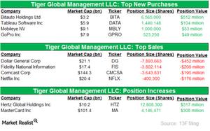 uploads///Tiger positions