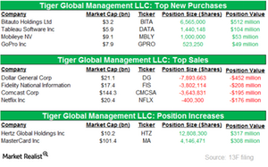 uploads/2014/12/Tiger-positions1.png