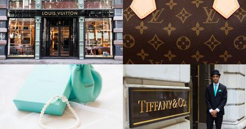 lvmh-cancels-tiffany-takeover-deal-1599660161672.jpg