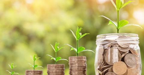 uploads/2018/10/money-home-coin-investment.jpg