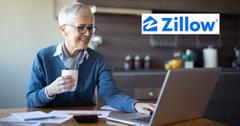 are zillow estimates accurate