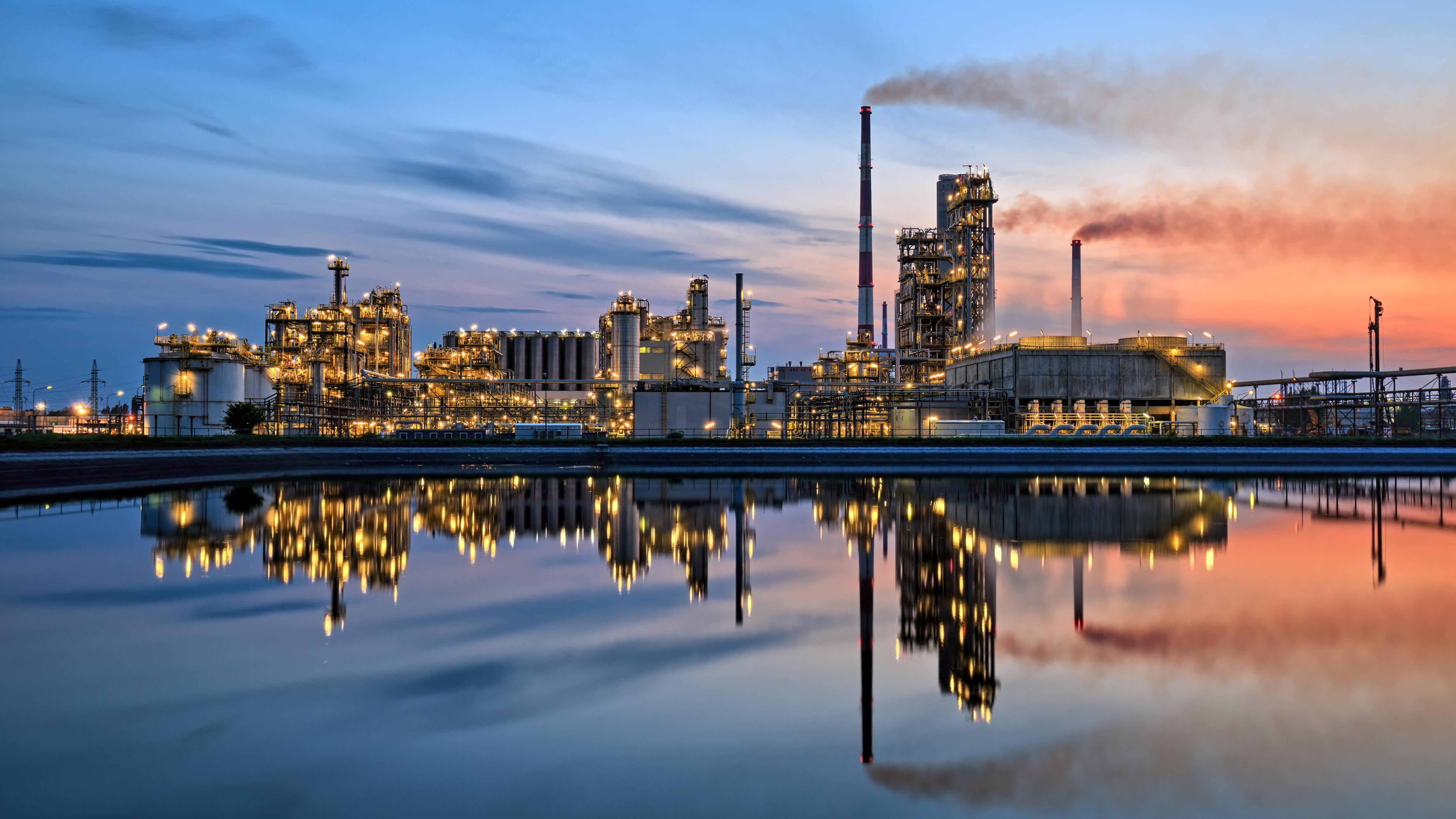 uploads///MPC VLO PSX Marathon Petroleum Valero Phillips  stock