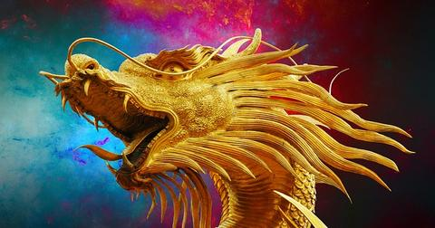 uploads/2019/06/dragon-238931_640.jpg