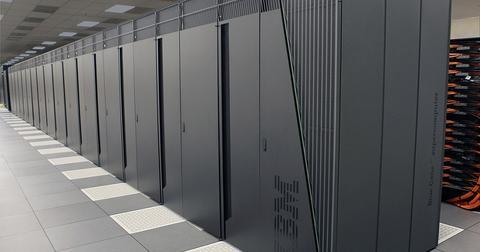 uploads/2020/05/IBM-stock.jpg