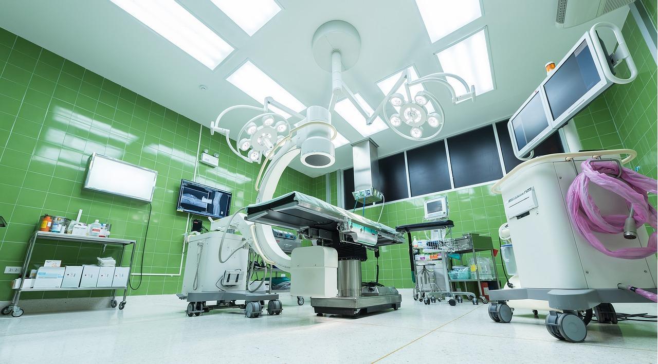 uploads///hospital _