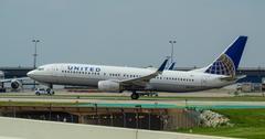 uploads///united airlines