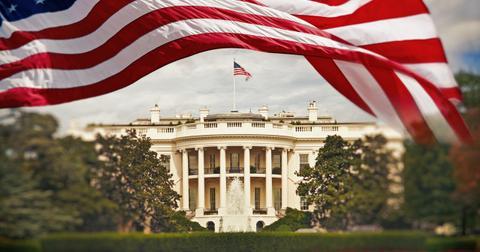 stock-market-reaction-presidential-elections-1604337335887.jpg