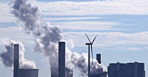 uploads/2019/06/coal-fired-power-plant-3767893_1280.jpg