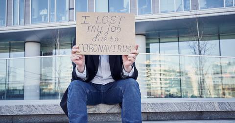 1-unemployment-1596553993764.jpg