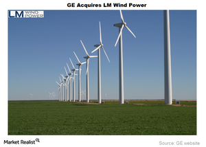 uploads/2016/10/GE-LM-Wind-Power-1.png