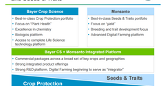 uploads///MON BAY crop protection