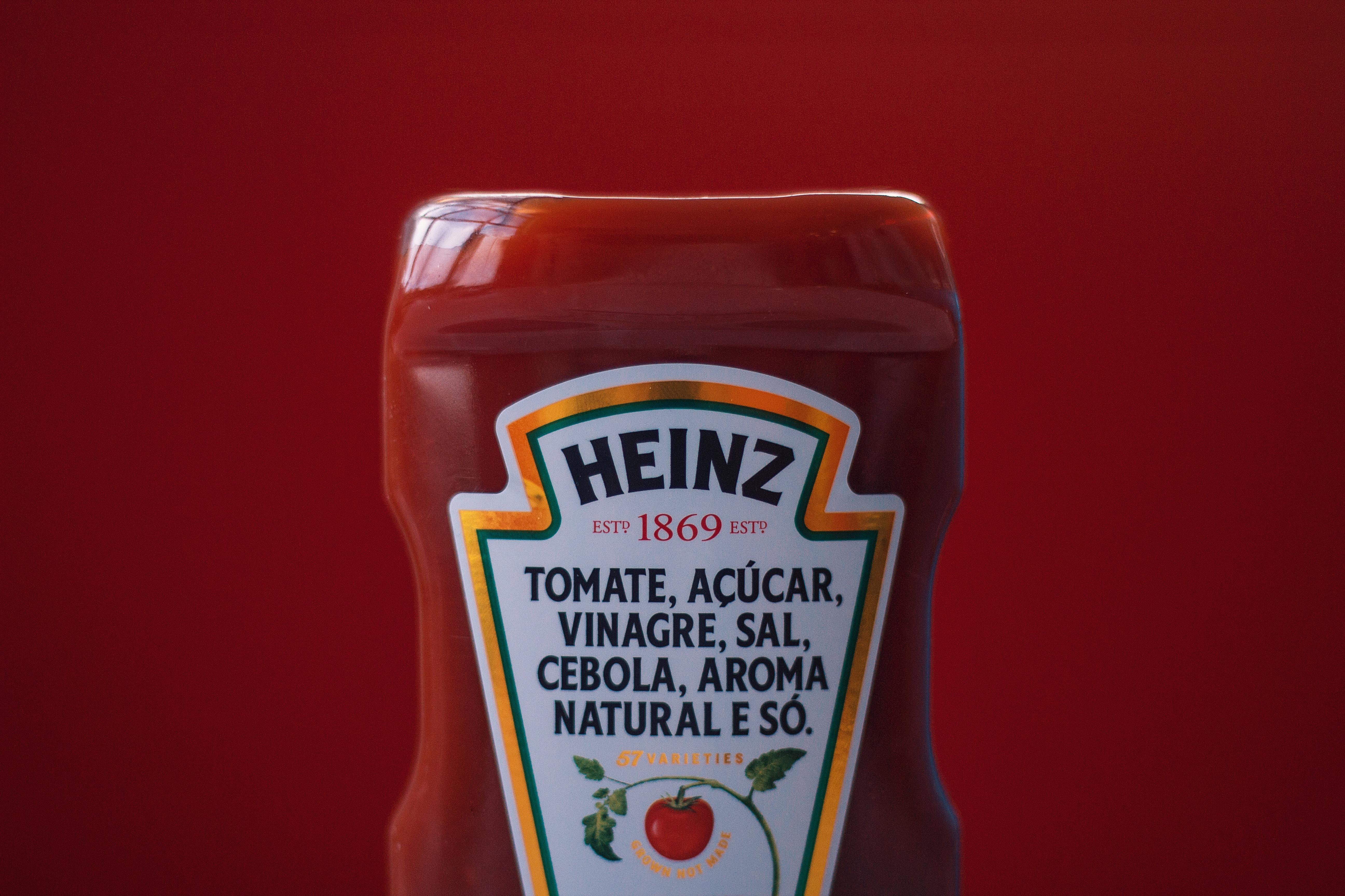 uploads///Kraft Heinz Stock