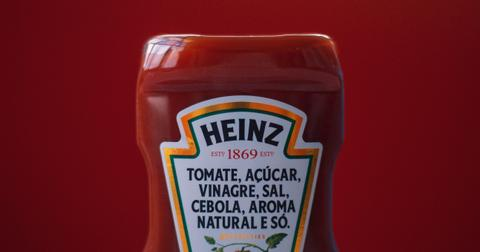 uploads/2019/08/Kraft-Heinz-Stock.jpg