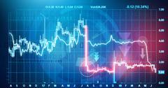 uploads///Bill Ackman US stock market crash