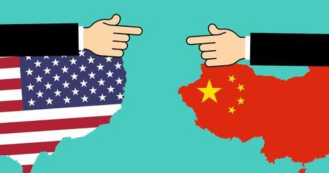 uploads/2019/08/Chinese-economic-slowdown.jpg