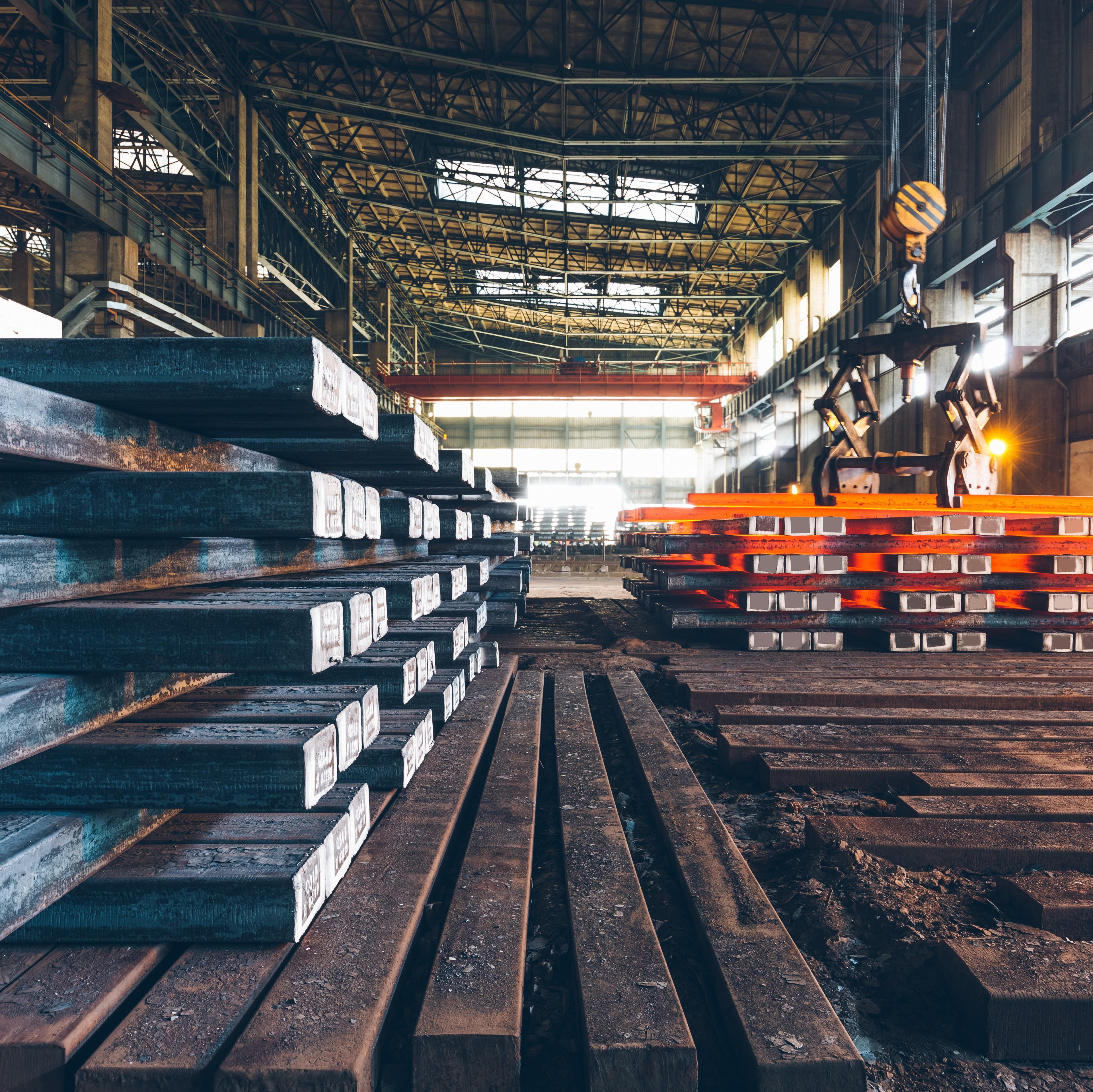 uploads///us steel industry