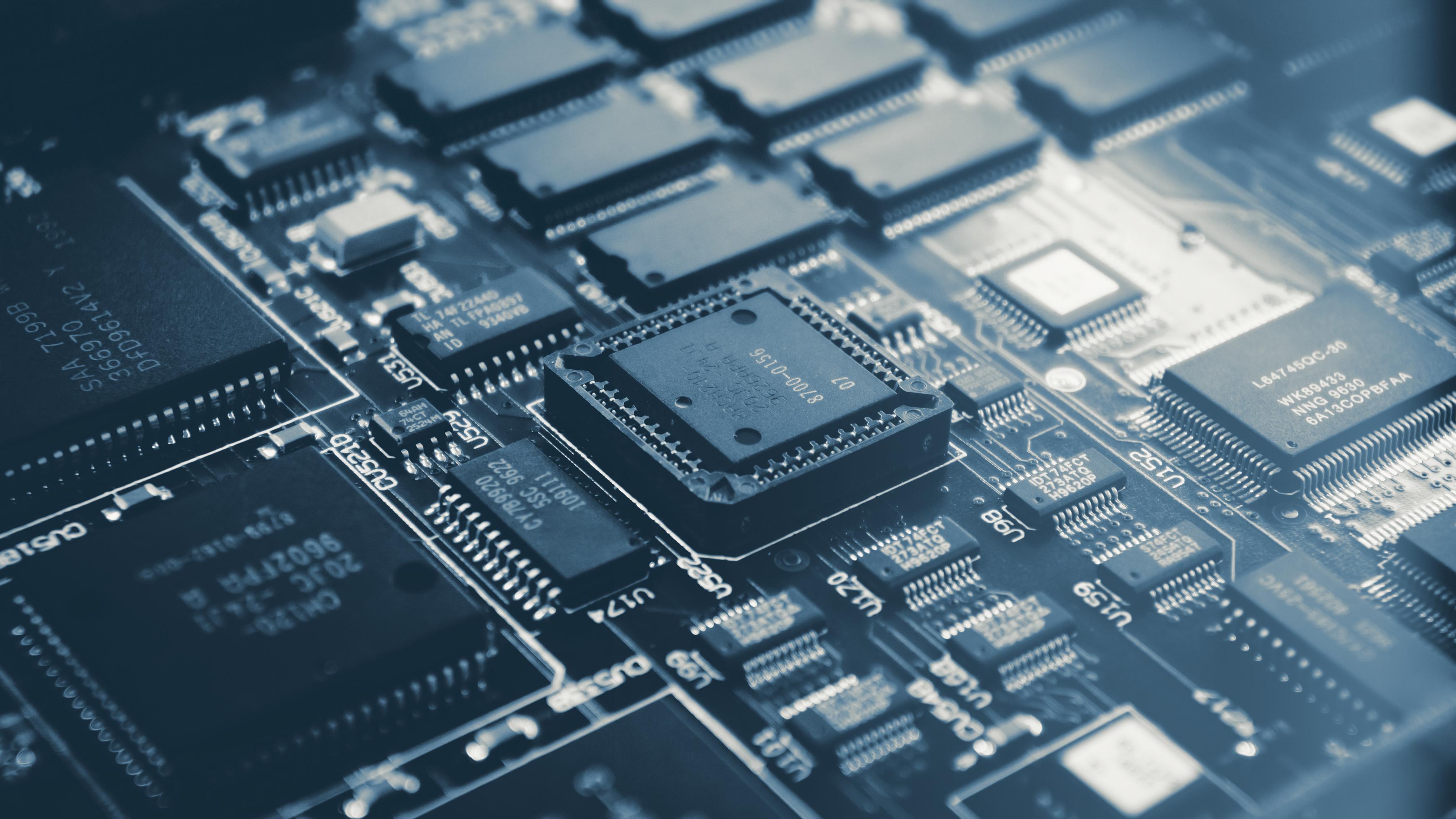 uploads///Microchip stock