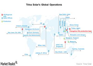 uploads/2016/06/global-operations-1.png