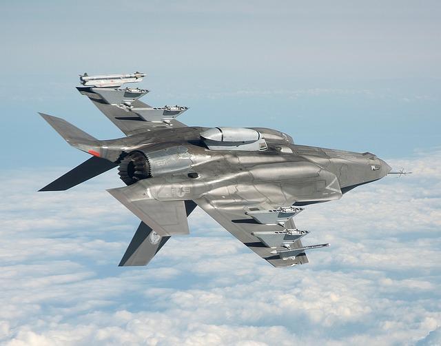 uploads///military jet _