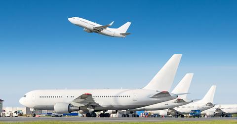uploads/2019/10/Boeing-MAX-Return-3.png