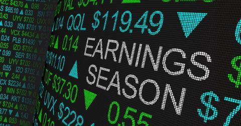 uploads/2020/04/Alcoa-stock-sell-Q1-earnings.jpeg