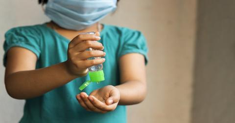 hand-sanitizers-recalled-1596551711976.jpg