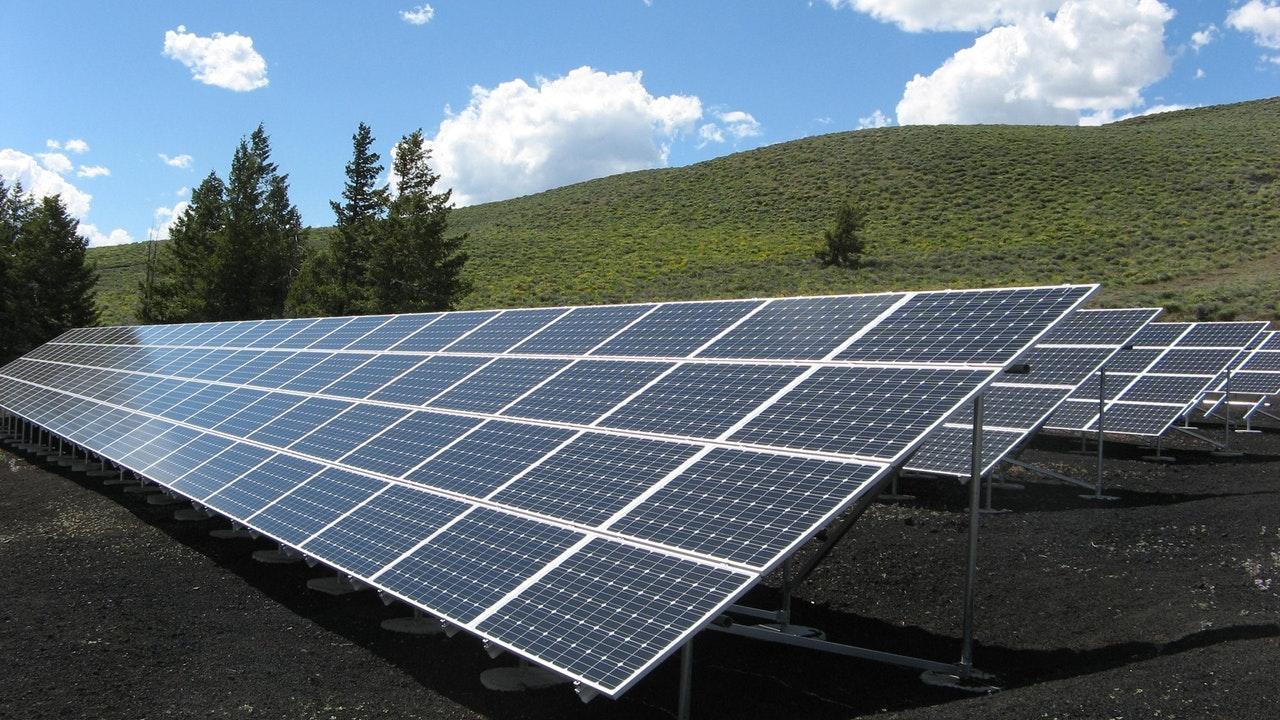 uploads///alternative alternative energy clean