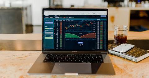 uploads/2020/03/att-stock-buy.jpg